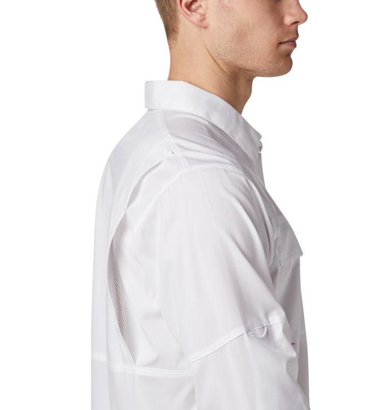 Chemise à manches longues Silver Ridge Lite™ pour homme - Grandes tailles Chemise à manches longues Silver Ridge Lite™ pour homme - Grandes tailles, a1