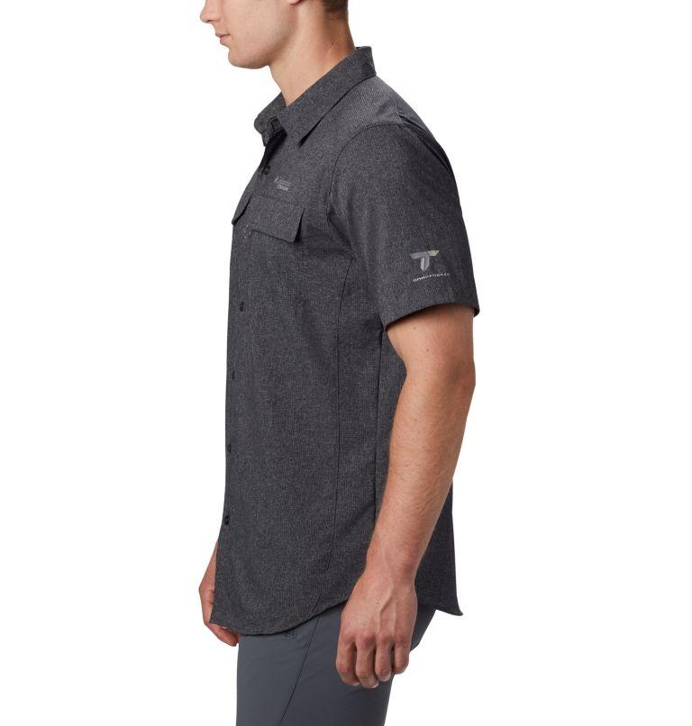 Chemise manches courtes Irico™ pour homme Chemise manches courtes Irico™ pour homme, a2