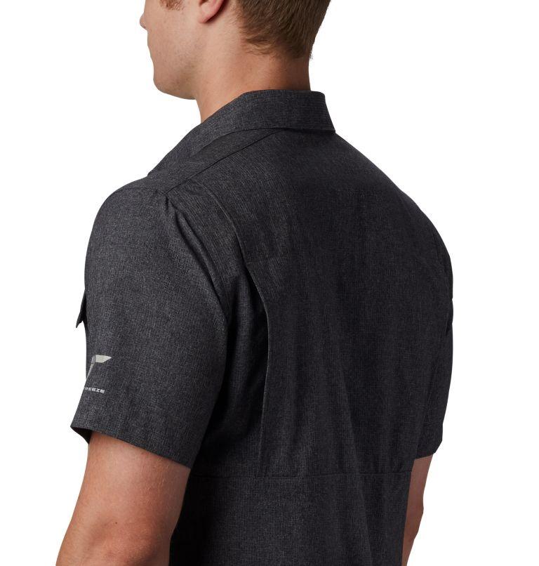 Men's Irico™ Short Sleeve Shirt Men's Irico™ Short Sleeve Shirt, a3