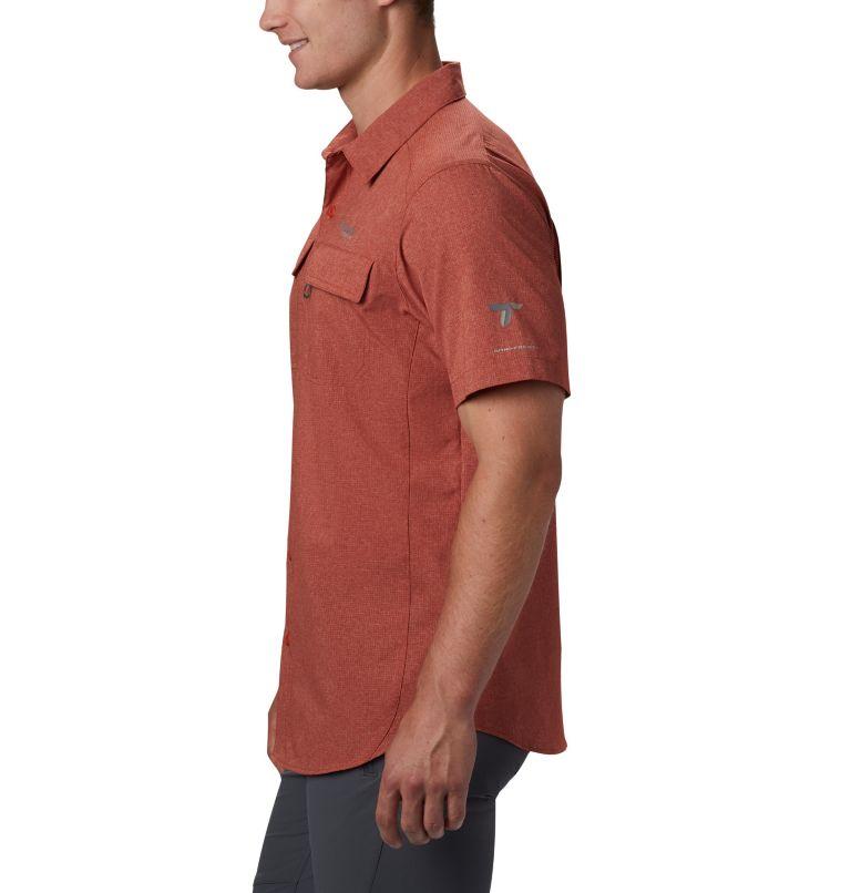 Camicia a maniche corte Irico™ da uomo Camicia a maniche corte Irico™ da uomo, a2