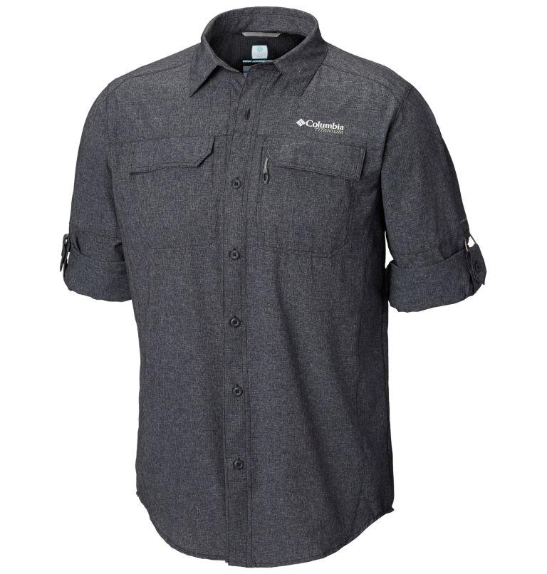 Chemise manches longues Irico™ pour homme Chemise manches longues Irico™ pour homme, a1
