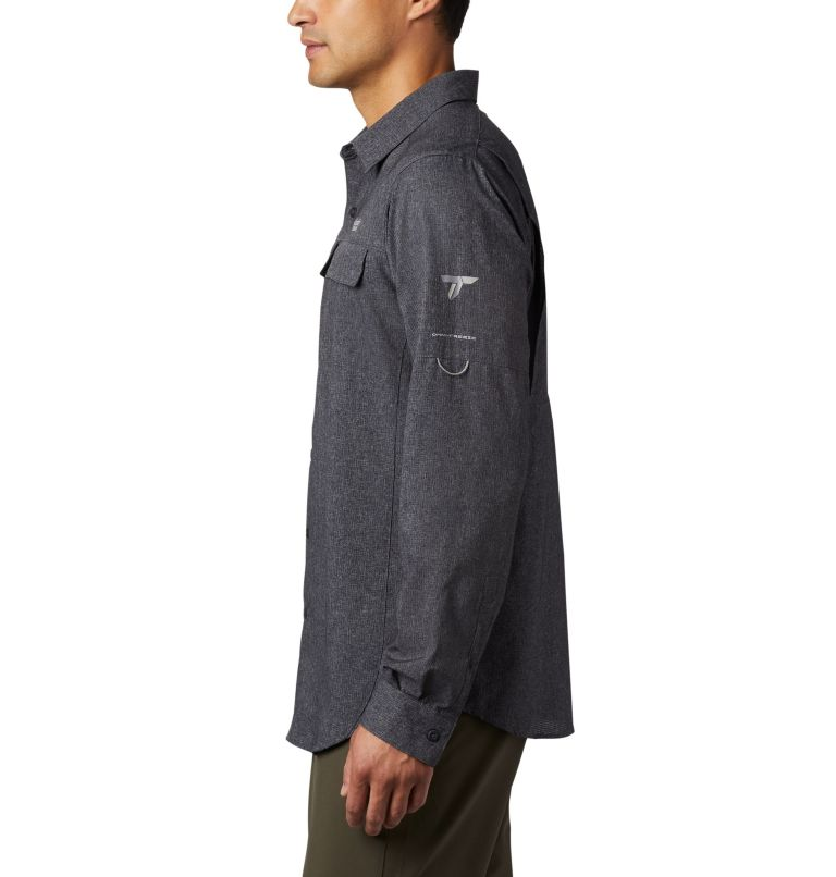 Men's Irico™ Long Sleeve Shirt Men's Irico™ Long Sleeve Shirt, a1