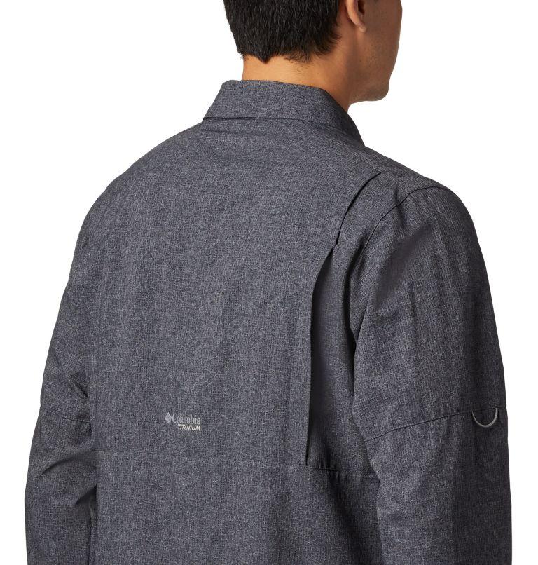 Men's Irico™ Long Sleeve Shirt Men's Irico™ Long Sleeve Shirt, a3