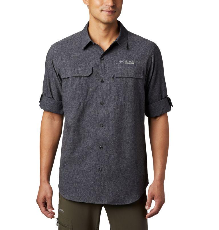 Men's Irico™ Long Sleeve Shirt Men's Irico™ Long Sleeve Shirt, a4