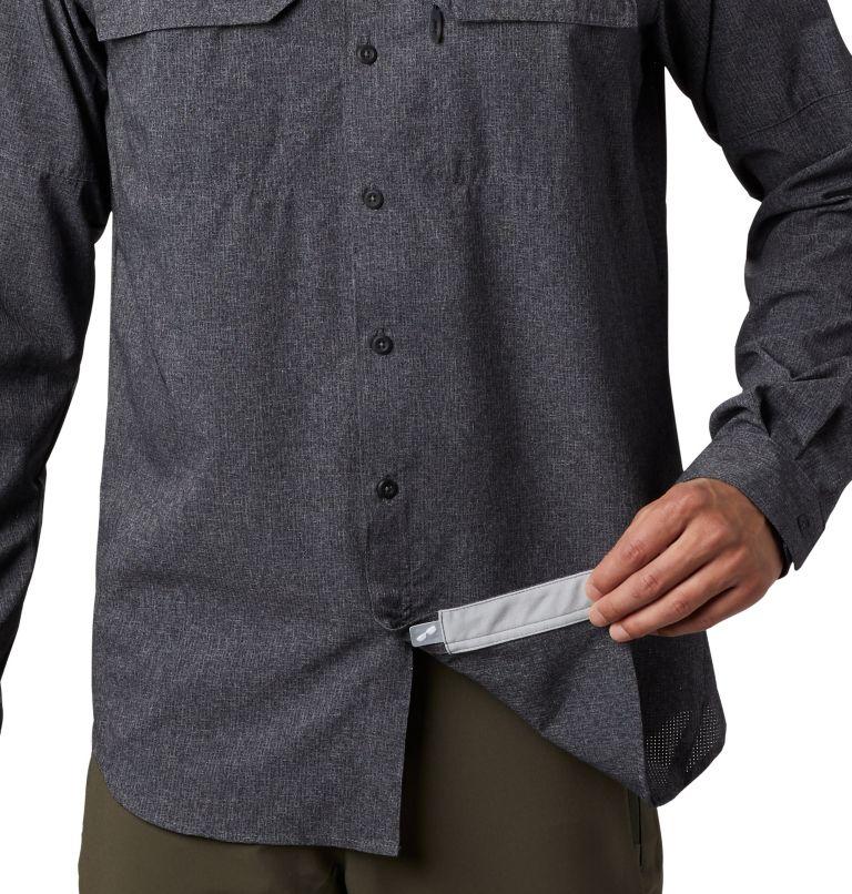 Men's Irico™ Long Sleeve Shirt Men's Irico™ Long Sleeve Shirt, a5