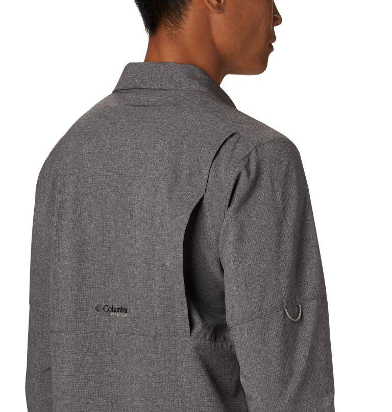 Men's Irico™ Long Sleeve Men's Irico™ Long Sleeve, a2
