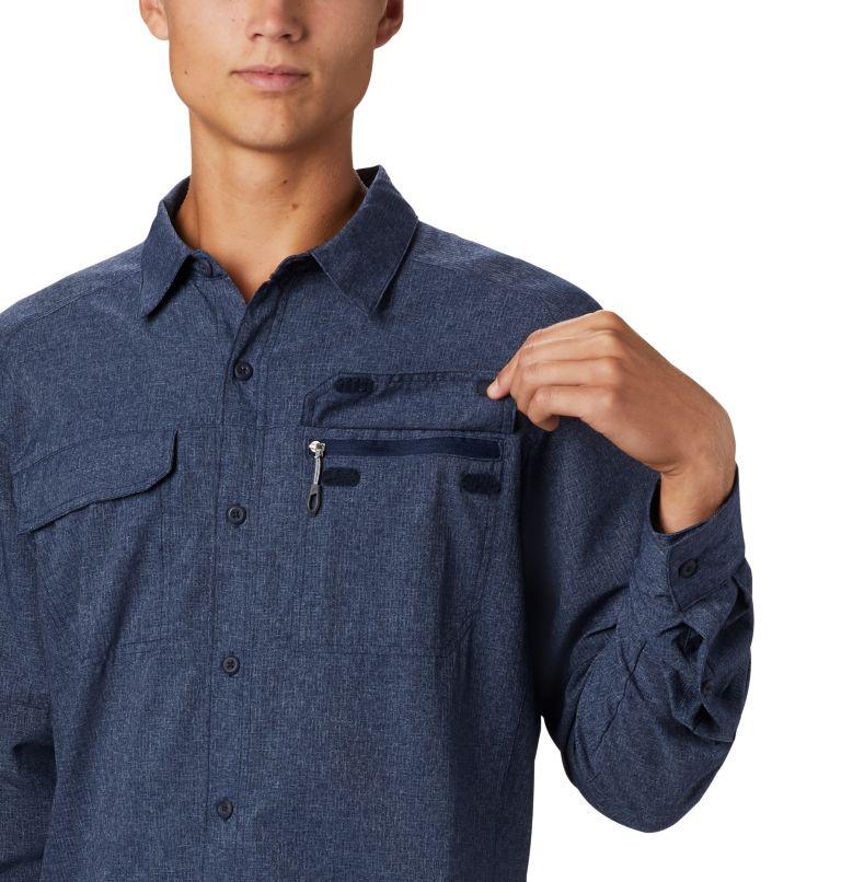 Men's Irico™ Long Sleeve Men's Irico™ Long Sleeve, a3
