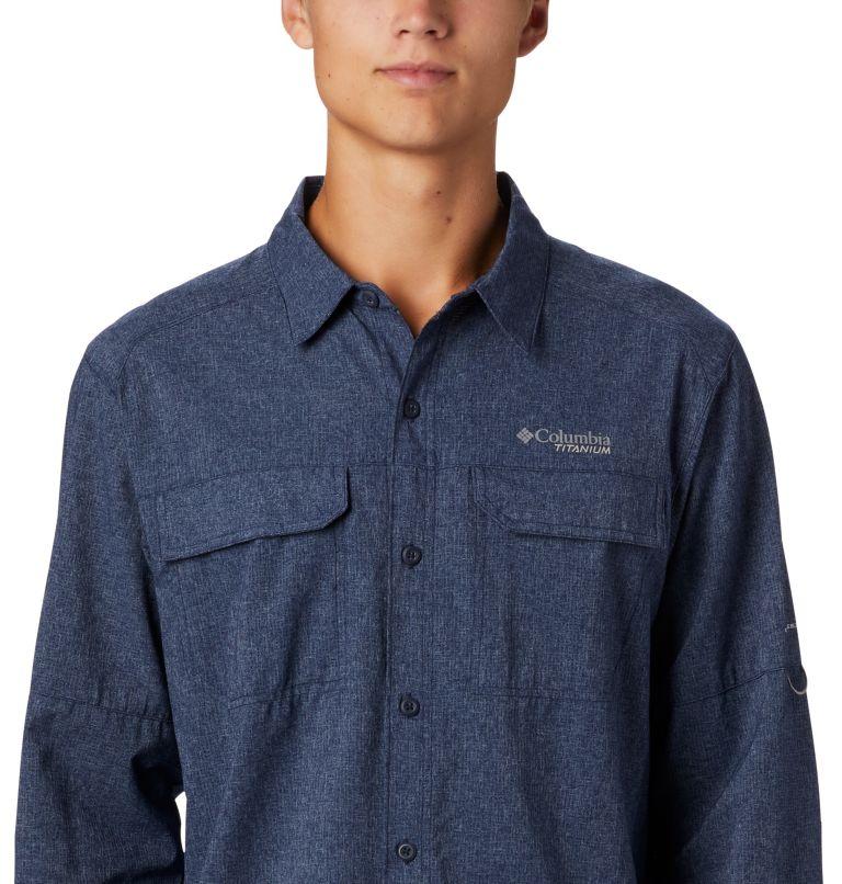Men's Irico™ Long Sleeve Men's Irico™ Long Sleeve, a4
