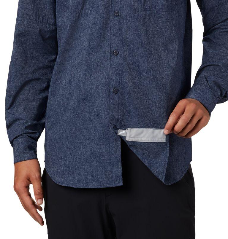 Men's Irico™ Long Sleeve Men's Irico™ Long Sleeve, a5