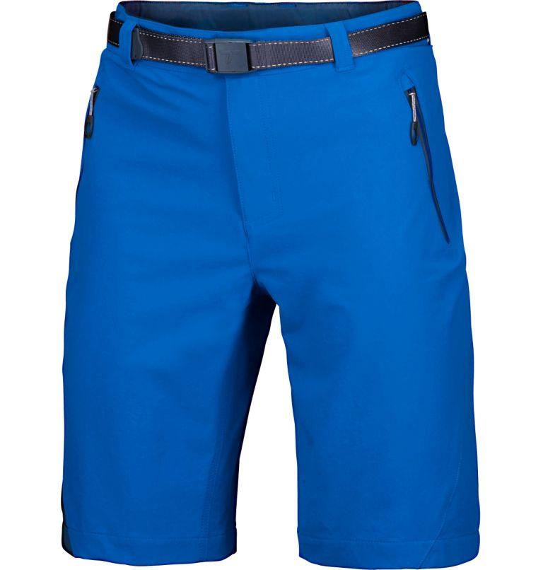 Columbia Mens Titan Peak Shorts