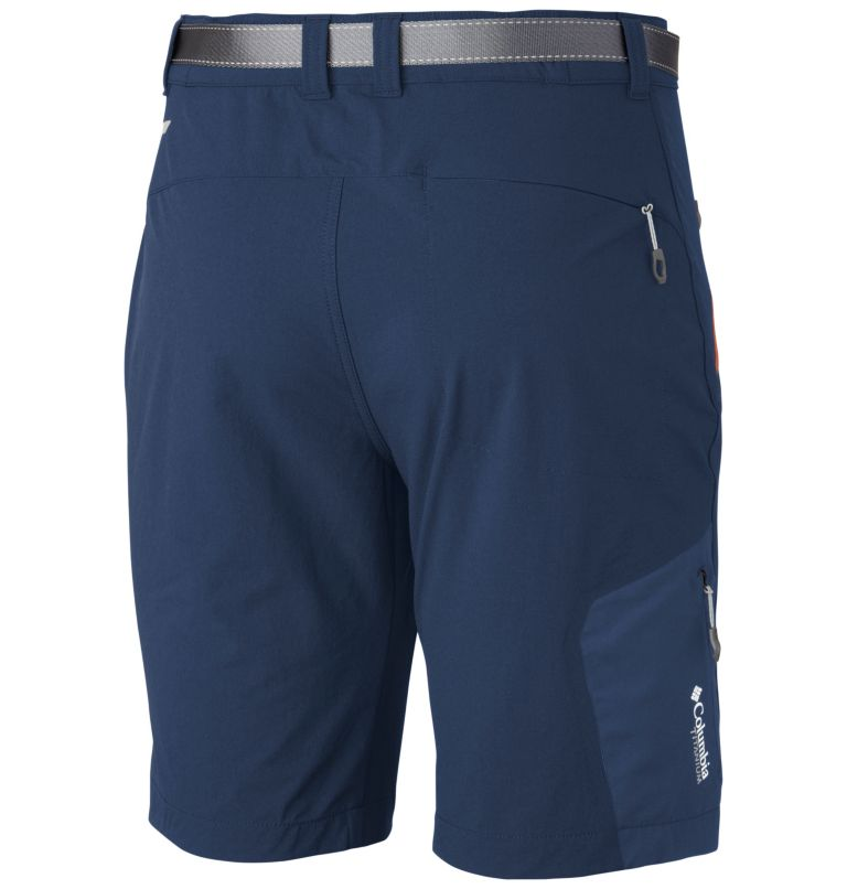 Shorts Titan Peak™ Homme Shorts Titan Peak™ Homme, back