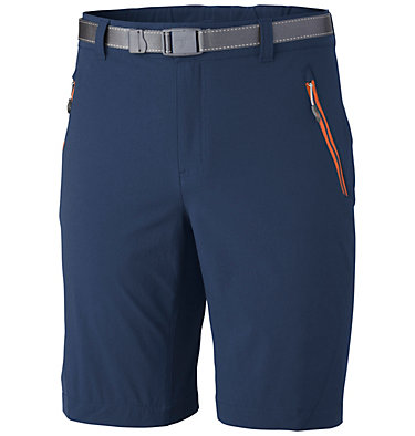 Men's Titan Peak™ Short , front