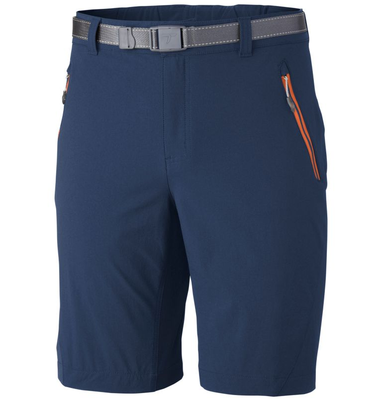 Shorts Titan Peak™ Homme Shorts Titan Peak™ Homme, front
