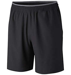 Men's Titanium Speed Hike™ Short