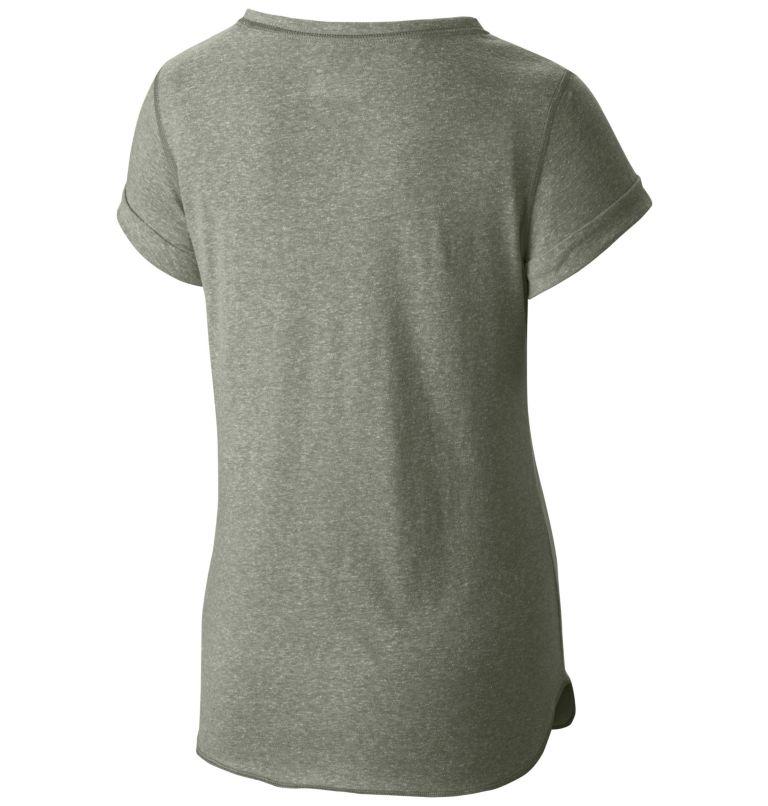 T-shirt à manches courtes Trail Shaker™ Femme T-shirt à manches courtes Trail Shaker™ Femme, back