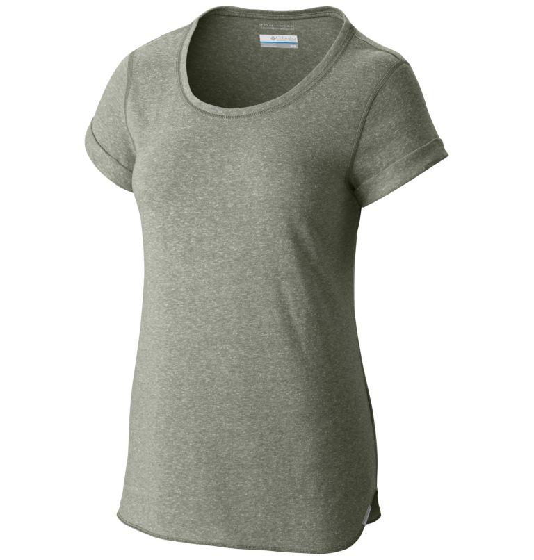 T-shirt à manches courtes Trail Shaker™ Femme T-shirt à manches courtes Trail Shaker™ Femme, front