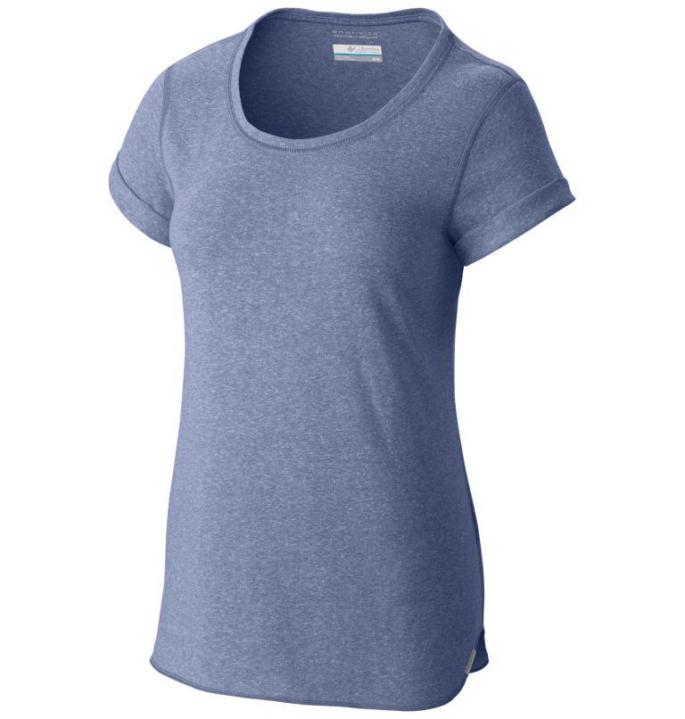 Women's Trail Shaker™ Short Sleeve Shirt Women's Trail Shaker™ Short Sleeve Shirt, front