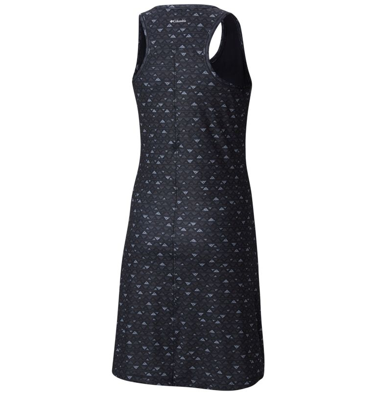 Women's Saturday Trail™ II Knit Dress Women's Saturday Trail™ II Knit Dress, back
