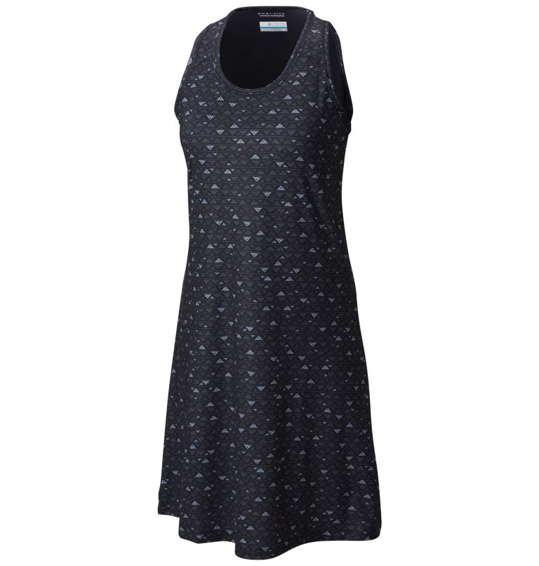 Women's Saturday Trail™ II Knit Dress Women's Saturday Trail™ II Knit Dress, front