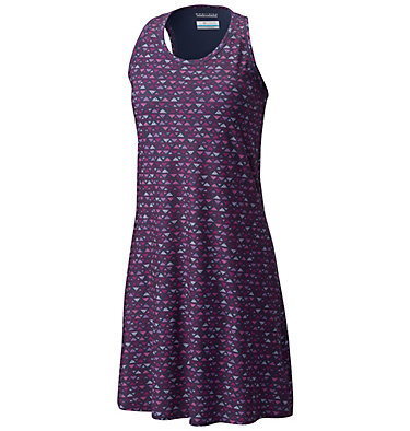 Women's Saturday Trail™ II Knit Dress , front