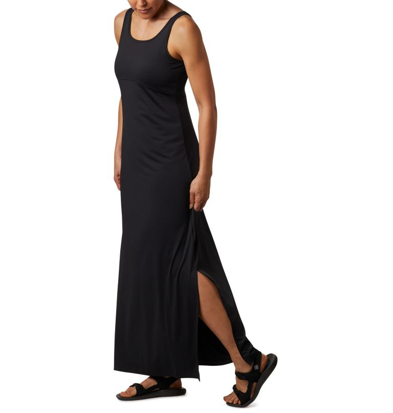 Women's Freezer™ Maxi Dress Women's Freezer™ Maxi Dress, a3