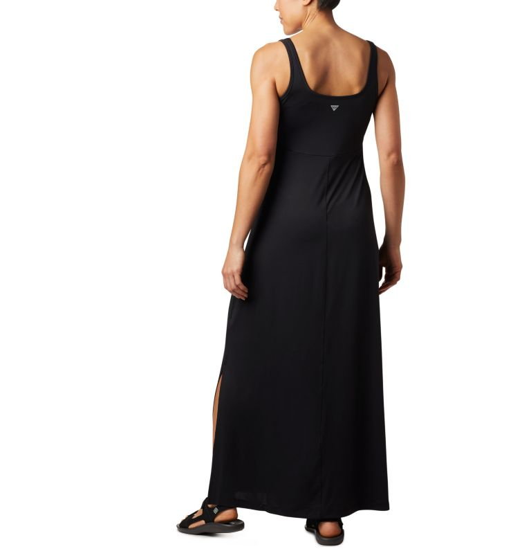 Women's Freezer™ Maxi Dress Women's Freezer™ Maxi Dress, back