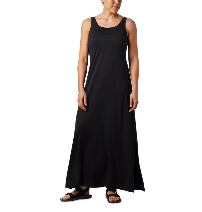 Women's Freezer™ Maxi Dress Women's Freezer™ Maxi Dress, front
