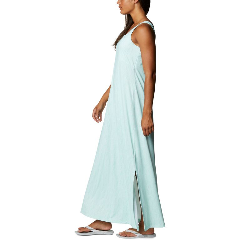 Women's PFG Freezer™ Maxi Dress Women's PFG Freezer™ Maxi Dress, a1