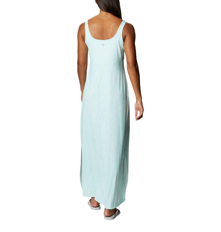 Women's PFG Freezer™ Maxi Dress Women's PFG Freezer™ Maxi Dress, back