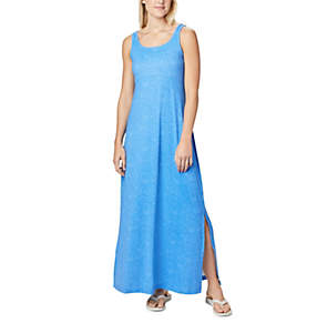 Women's PFG Freezer™ Maxi Dress