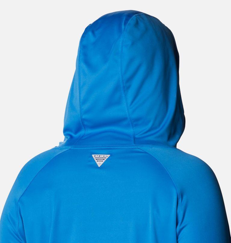 Women's PFG Tidal Tee™ Hoodie - Plus Size Women's PFG Tidal Tee™ Hoodie - Plus Size, a3