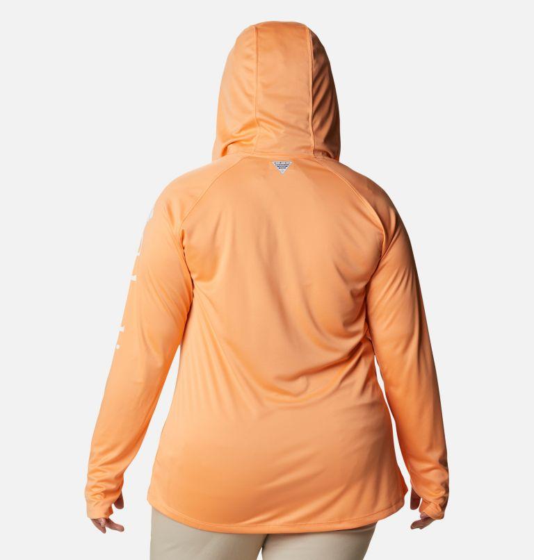 Pull à capuchon PFG Tidal Tee™ pour femme - Grandes tailles Pull à capuchon PFG Tidal Tee™ pour femme - Grandes tailles, back