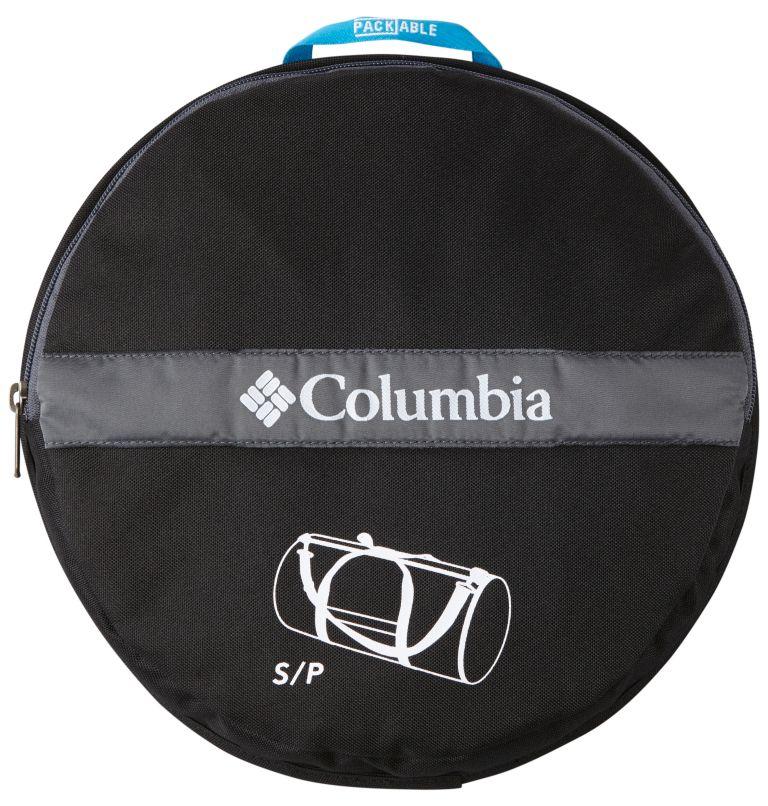 Barrelhead™ SM Duffel Bag | 010 | O/S Sac de voyage Barrelhead™ Small Unisexe, Black, Graphite, a1