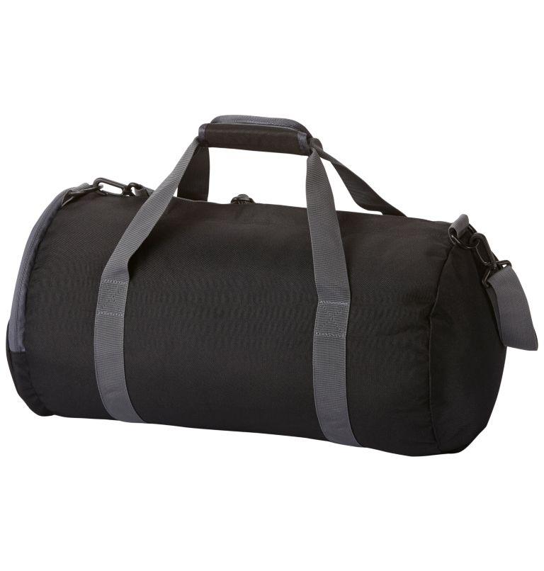 Barrelhead™ SM Duffel Bag | 010 | O/S Sac de voyage Barrelhead™ Small Unisexe, Black, Graphite, back