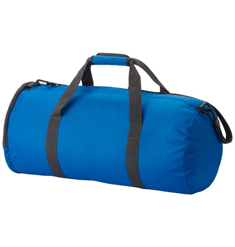 Barrelhead™ MD Duffel Bag | 438 | O/S Barrelhead™ Medium Duffel Seesack Unisex, Super Blue, Graphite, back