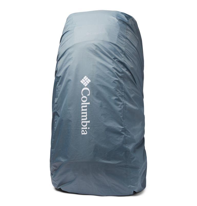 Trail Elite™ 55L Backpack   437   O/S Trail Elite™ 55L Backpack, Azul, Shark, a2