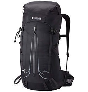 Trail Elite™ 35L Backpack