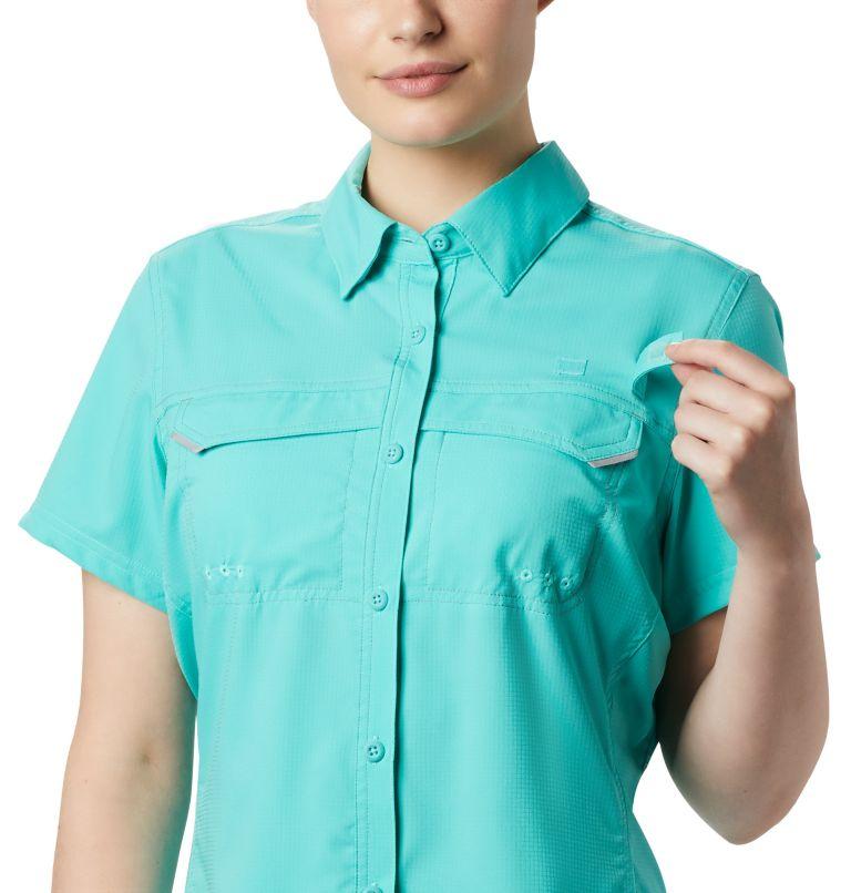Women's PFG Lo Drag™ Short Sleeve Shirt Women's PFG Lo Drag™ Short Sleeve Shirt, a2
