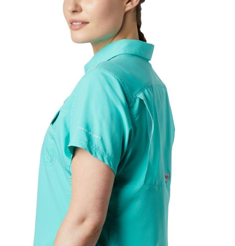 Women's PFG Lo Drag™ Short Sleeve Shirt Women's PFG Lo Drag™ Short Sleeve Shirt, a3