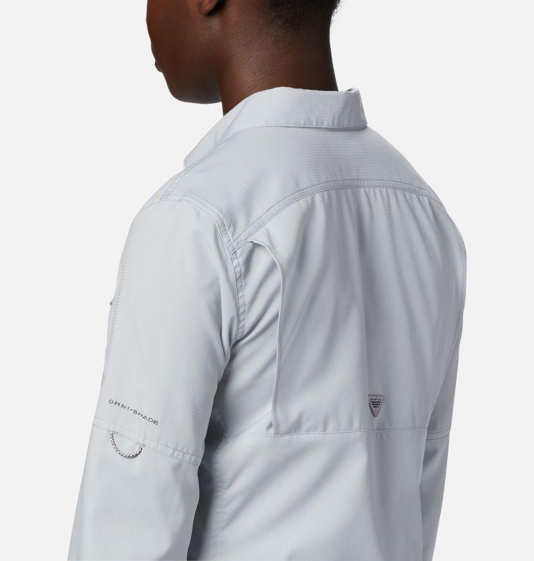 Women's PFG Lo Drag™ Long Sleeve Shirt Women's PFG Lo Drag™ Long Sleeve Shirt, a2