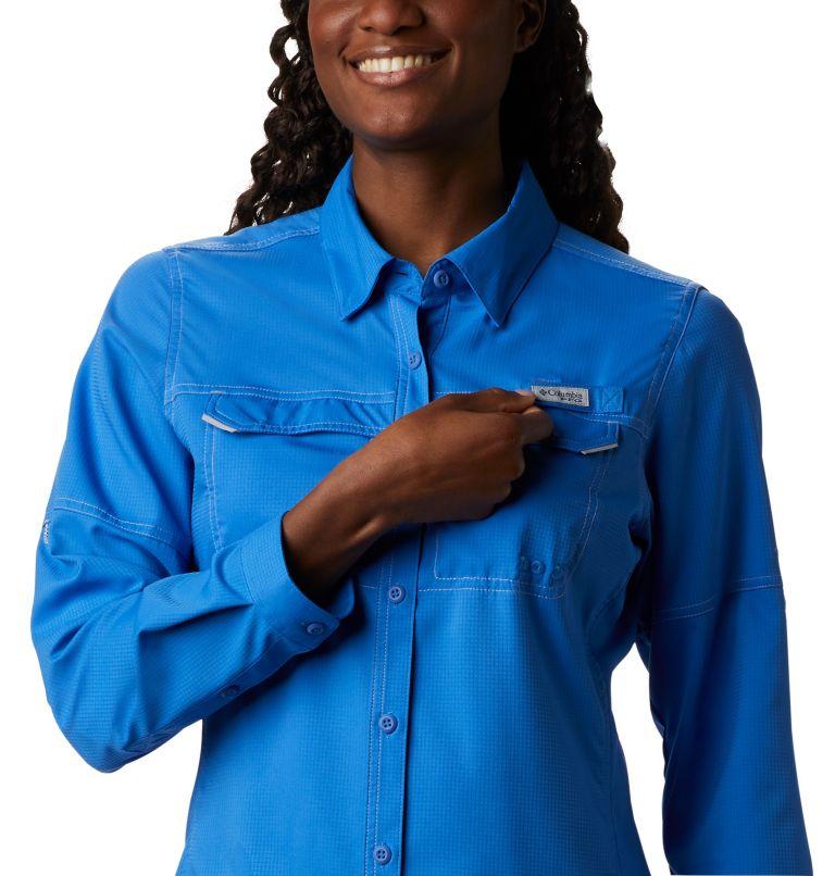 Women's PFG Lo Drag™ Long Sleeve Shirt Women's PFG Lo Drag™ Long Sleeve Shirt, a4