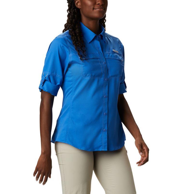 Women's PFG Lo Drag™ Long Sleeve Shirt Women's PFG Lo Drag™ Long Sleeve Shirt, a5