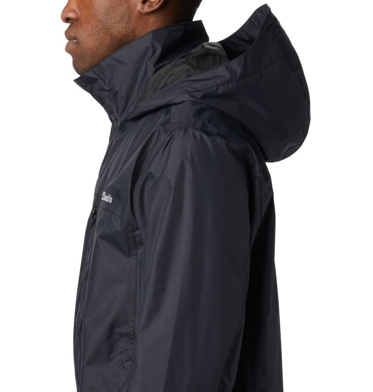 Men's Pouration™ Jacket Men's Pouration™ Jacket, a1