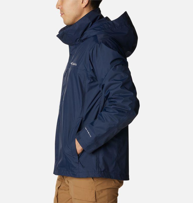 Men's Pouration™ Rain Jacket Men's Pouration™ Rain Jacket, a1