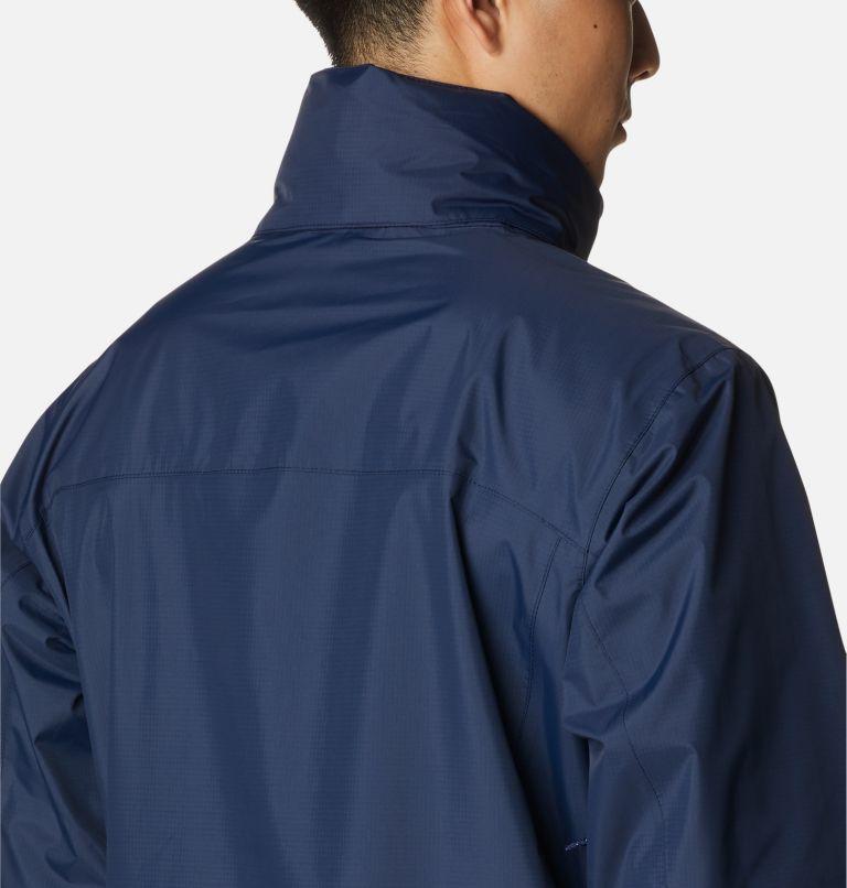 Men's Pouration™ Rain Jacket Men's Pouration™ Rain Jacket, a5