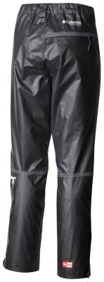 Columbia Outdry Extreme Downpour Pant