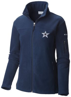 lowest price ce5d2 178a9 Give and Go™ Full Zip Fleece