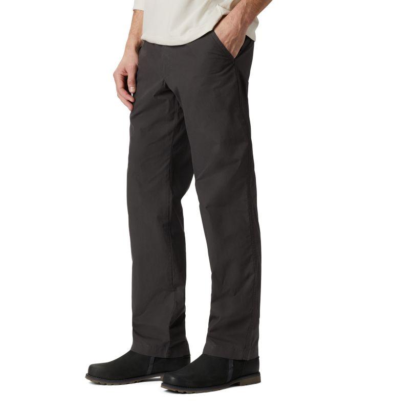 Men's Washed Out™ Pants Men's Washed Out™ Pants, a1