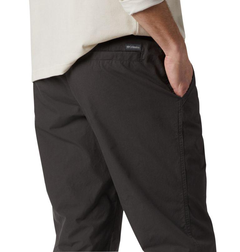 Men's Washed Out™ Pants Men's Washed Out™ Pants, a3
