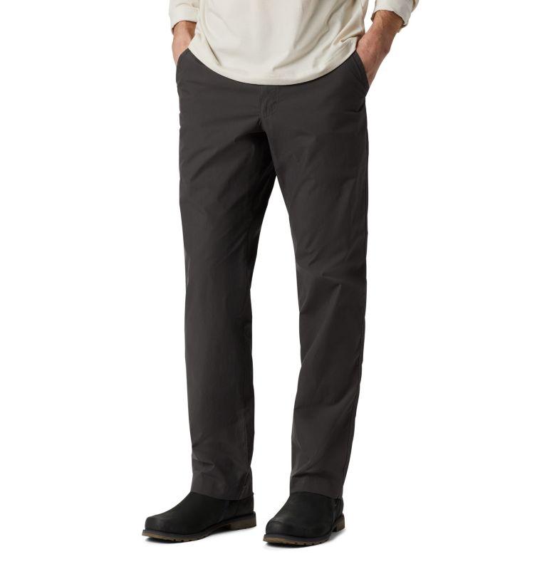 Men's Washed Out™ Pants Men's Washed Out™ Pants, front